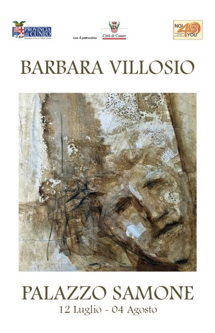 CATALOGO_A5_Barbara_villosio